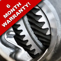 local delivery & nationwide shipping of used auto parts