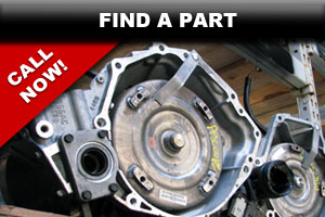 search for used auto parts in NC, VA