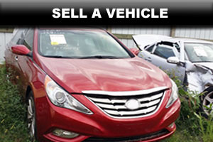 Sell a wrecked, salvage or junk vehicle in Cleveland NC, Claremont NC, Taylorsville NC or Hillsville, VA